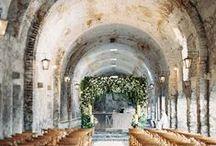 wedding : ceremony