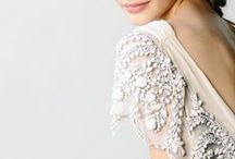 bridal : gowns