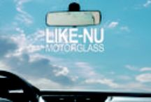 Like-Nu: New Windscreens / need a new windscreen visit us http://www.like-nu.co.za/