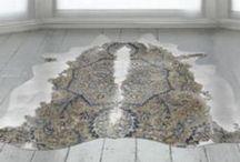    rugs   