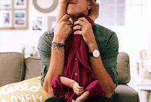 Apák és gyerekek / Mert ők is megérdemlik, hiszen ugyanolyan fontos a gyermekek életében... <3