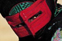 References: Masks