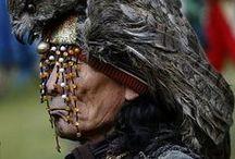 People: Siberians