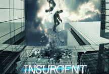 Divergent<3