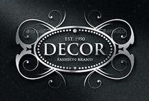 Logo&Graphic