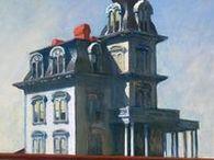 Wonderful paintings - history of art / Capolavori della storia dell'arte da scoprire e amare