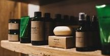 Neville Skincare / No Nonsense Grooming. The essence of neville's skincare range will keep men looking at the top of their game each and every day. A supercharged line-up of men's shaving, hair, body and skin care products, all proudly made in England. Neville is brought to you by the same team of experts behind the award-winning beauty brand Cowshed.