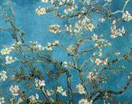 Primavera/spring - Art / Spring landscapes made by famous artists