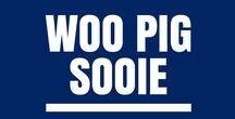 Woo Pig Sooie!