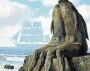 René Magritte - Surrealism