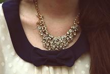 kewl jewelry  / by Autumn Shufelt