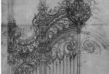 Art & Design / by K B