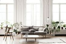 Home / by Steven Alan Shop