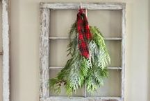 Craft Ideas / by Melissa Teaney
