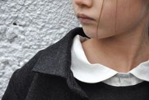 Kids' style / by Marianne Johnsgård