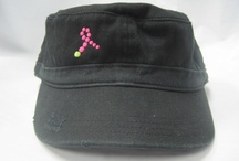 YSC Merchandise / Apparel to support YSC and young women affected by breast cancer / by Young Survival Coalition (YSC)