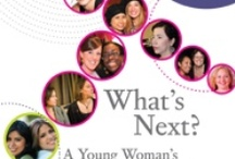 Resources for Young Women Facing Breast Cancer / Resources and education materials for young women who have been diagnosed with breast cancer
