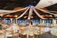 Weddings at McCormick Ranch / Some of our past wedding receptions! / by McCormick Ranch Golf Club