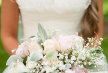 Wedding Beauty / by Barbara Propst