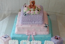 Baby Shower & Baby Items / by Kim Hellinga Hammar
