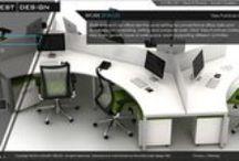 WSI Design Portfolio