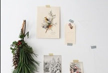 Home Details / Things / by Melanie Boone
