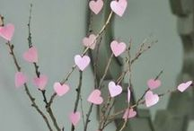 BRIKA Loves Valentine's