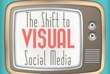 Social Media - Infografías / #socialmedia #marketing #publicidad #internet #infografia #infographics ...