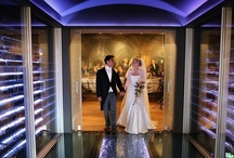 Wedding Venue and Rooms / A great #wedding venue with wedding packages available as well as rooms which can be dressed to suit your theme, not to mention great food and wine. The Vineyard is situated in Newbury, Berkshire in the UK. / by The Vineyard Newbury Berkshire