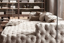 Dream Home:  Furniture / by Dana Shear