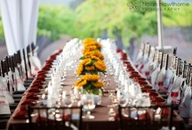 Napa Wine Supper Club