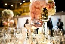 Masquerade ball / February Masquerade Ball Marie Antoinette Gala