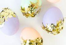 BRIKA Loves Easter