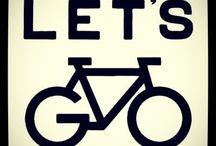 Bike team / Eastmont MTB team