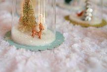 Christmas! / I love Christmas.....