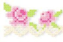 Hama beads....who knew!?