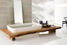 PINNING | Bathtubs