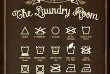 PINNING | Laundry
