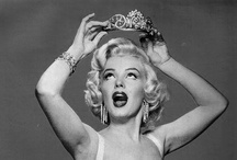 No one like Marilyn ♥