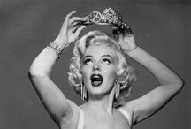 No one like Marilyn ♥