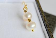 Fabulous Earrings / Beautiful, Handmade, Gemstone Earrings by British Jewellery Designer Marcia White UK and Well Designed Vintage Earrings www.MarciaWhite.co.uk