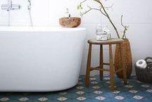 PINNING | Tiles & Co.