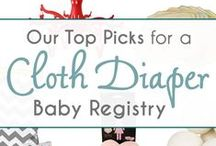 Cloth Diapers / Modern Cloth Diapers | Learn How Easy it is to Cloth Diaper | Spray Pal | Top Cloth Diapers | Making Cloth Mainstream