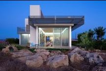 Living in a Glass House / by marva b