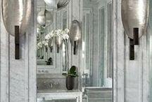 Belles Salles de Bain