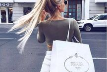 My Style 2 ♥