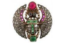 Vintage Jewelry / Shop Vintage Jewelry, Vintage Rings, vintage broach, Vintage Diamond Ring, Vintage engagement rings