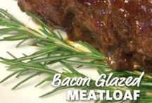 Best Beef Recipes / Perfectly prepared and full of flavor and protein, these recipes will please the entire family.