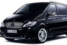 Affordable London Airport Taxi Transfers / Prestige cabs is one of the most leading and an authorized travelling agency in UK, which specializes in securing quarrel free taxi services to customers. We supply Affordable and fastest transfer services to the public from all London Airports. We offers all variety of top graded cars at cheapest cost with an objective to serve a pleasant travel background. our transport services covers the entire central London and every of our customer feels like they are our solely shopper.