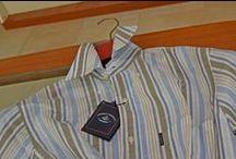 Saldi Uomo: scopri le nostre promozioni / Le migliori offerte per tutte le taglie su polo, camicie e tanto altro. #saldi #abbigliamento #modena